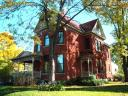 1538 Englewood - Red Brick House